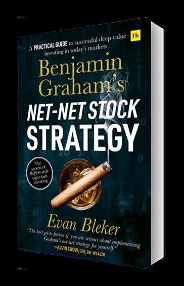 Evan Book