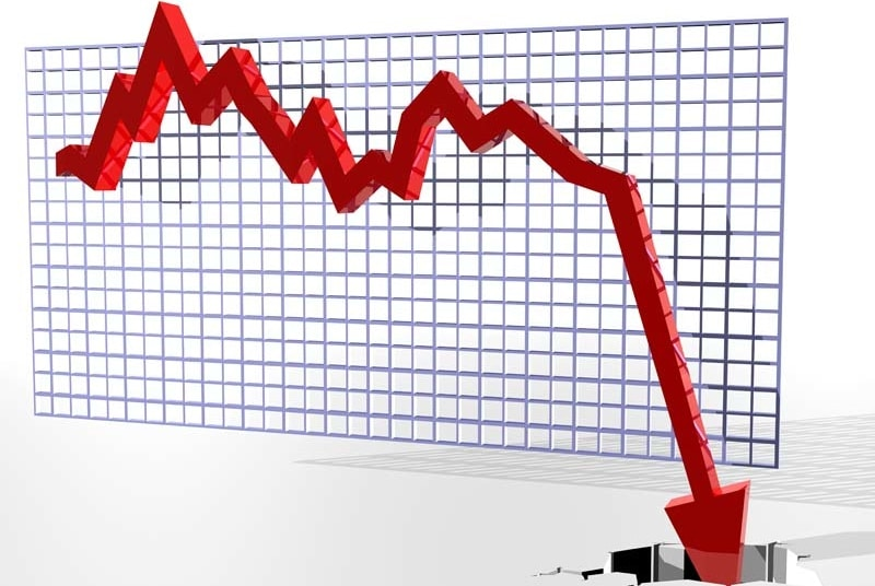 stock_graph_down_arrow 2