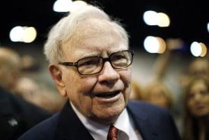 warren-buffett-top-world-richest-man Warren Buffett Articles