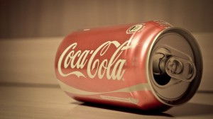 coca-cola-coke_00325283 Warren Buffett Articles