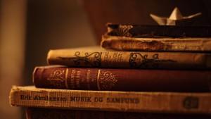 oldbooks Warren Buffett Articles