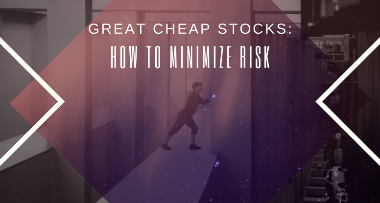 Great Cheap Stocks