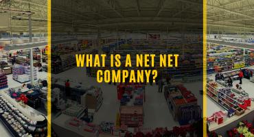 Net Net Company