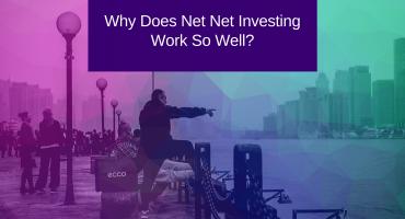 net net investing