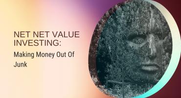 net net value investing
