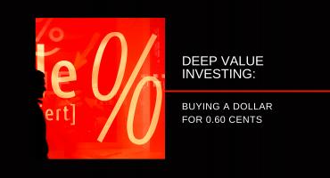 deep value